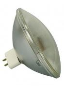 PAR 64 CP62 240V/1000W MFL