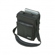 CD SlingBag 258 Black