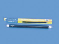 UV Trubice 6W/22cm