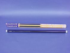 UV trubice 18W/60cm