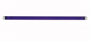UV Trubice 120cm