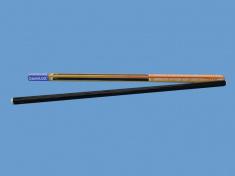 UV zářivka 120cm/40W  T12