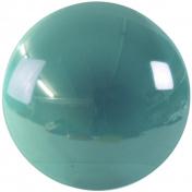 Filtr PAR 36 zelený