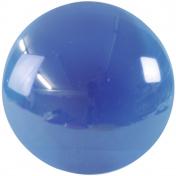 Filtr PAR 36 modrý