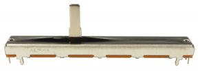 Fader DMX Operator 1/2,192 75mm