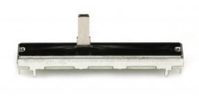 Fader DMX Scenesetter 24/48 60mm