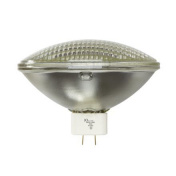 CP87 - Q500PAR64/NSP 240V