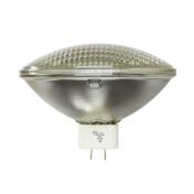 CP88 - Q500PAR64/MFL 240V