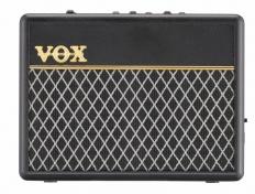 AC1 Rhythm VOX