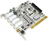 ESI Maya 44 PCI