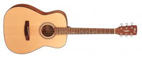 Akustická kytara AF505 OP