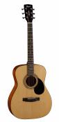 Akustická kytara AF510 OP