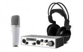 Vocal Studio Pro mkII