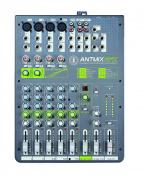 ANTMIX 8FX