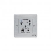 ACPL ovládací panel pro SDQPIR