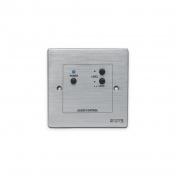 ACP ovládací panel pro SDQ5PIR