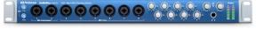 AudioBox 1818VSL