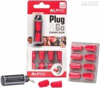 Plug & Go
