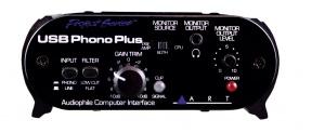 USB Phono Plus PS