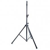 Speaker Stand LS-1845