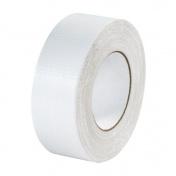 Gaffa Tape Standart White 50m