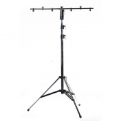TS-9215 stand