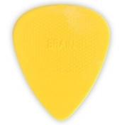 Brain 0,46 žluté