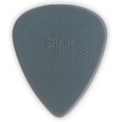 Brain 1,00 šedé