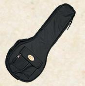 Povlak na mandolínu