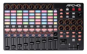 APC40 MK2