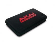 AMX AFX case