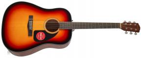 Akustická kytara CD-60 SB V3