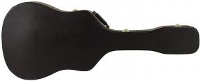 Kufr na akustickou kytaru