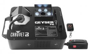 Geyser P6