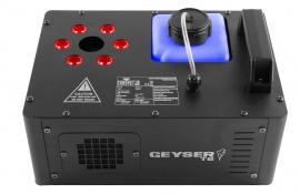 Geyser T6
