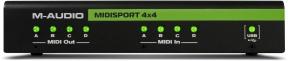 MIDISPORT 4x4 Anniversary Edition