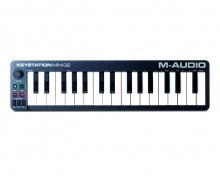 Keystation Mini 32 II