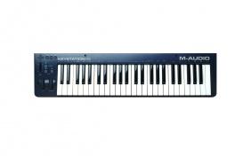 Keystation 49 II