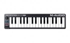 Keystation Mini 32 MK3