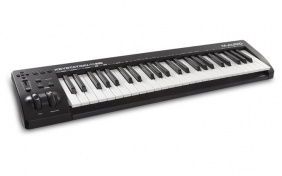 Keystation 49 MK3