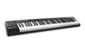 Keystation 61 MK3
