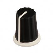 Rotary knob EQ DJM/DDJ (DAA1176)