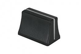 Knob fader DJM300/500/600