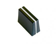 Linefader knob