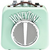 Mini Amp HONEYTONE