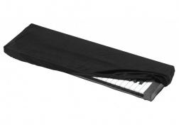 Protiprachový kryt na piáno