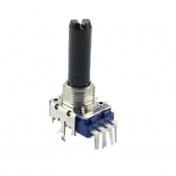 DCS1128 (DDJ SB/2, DJM 700/750/850, Wego)