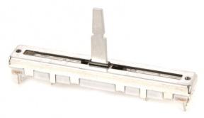 Linefader DJM800/2000