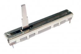 Linefader DJM350/ DDJ-Ergo/S1/T1