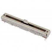 Linefader DJM 850/900